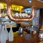 Bar Pub Olympe Café les Saisies Soirée Concert DJ
